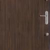 Drzwi Gerda AP30
