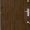 Drzwi Gerda C